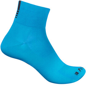 GripGrab Lightweight SL Chaussettes courtes, blue